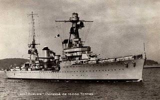 La Marine Française 13_dup10