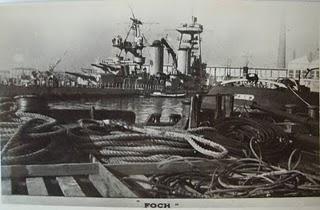 La Marine Française 14_19410