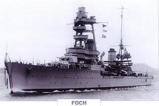 La Marine Française 15_foc10