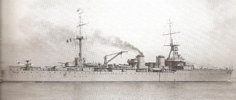 La Marine Française 31929310