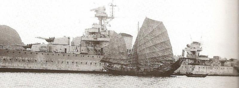 La Marine Française 41029411