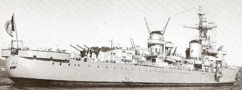 La Marine Française 51156510