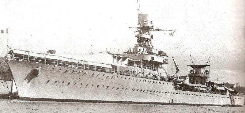 La Marine Française 55845110