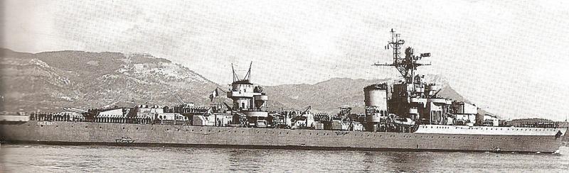 La Marine Française 74664710