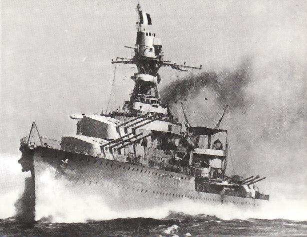 La Marine Française 75696711