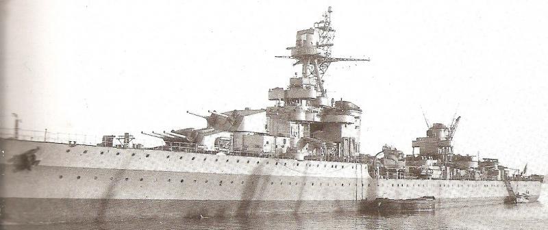 La Marine Française 86271110