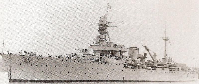 La Marine Française 90557311