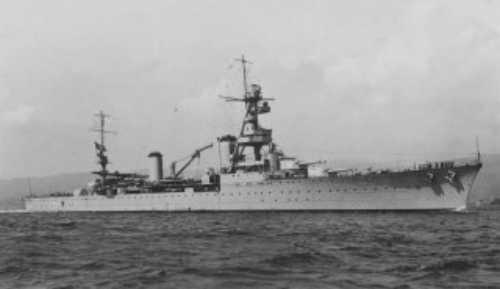 La Marine Française Ca_fr_10