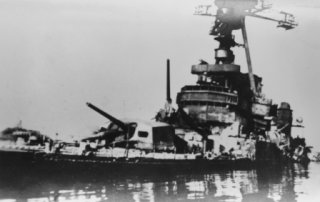 La Marine Française Colber11
