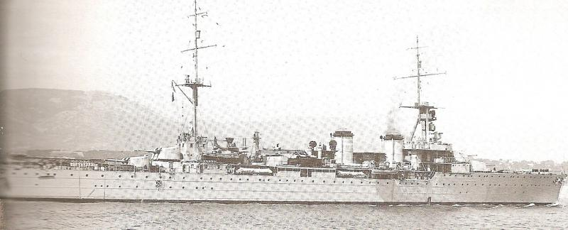 La Marine Française Duguay10