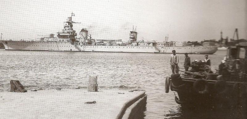 La Marine Française Emile_10
