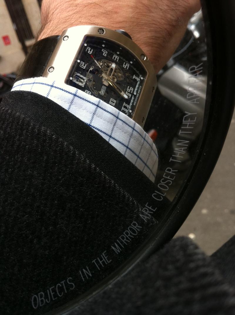 La montre du vendredi 6 janvier 2012 ! Img_0910
