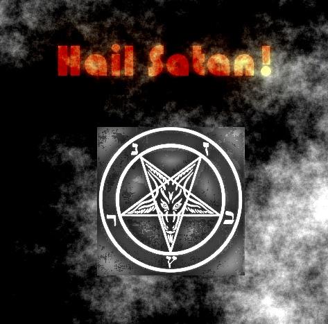 My Satanic Art Hailsa11