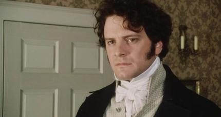 """""""In vain have I struggled..."""" Darcy_10"""