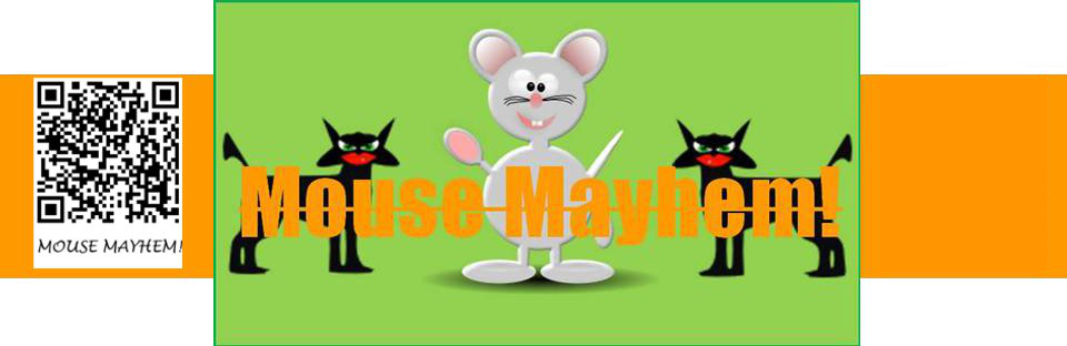 Mouse Mayhem