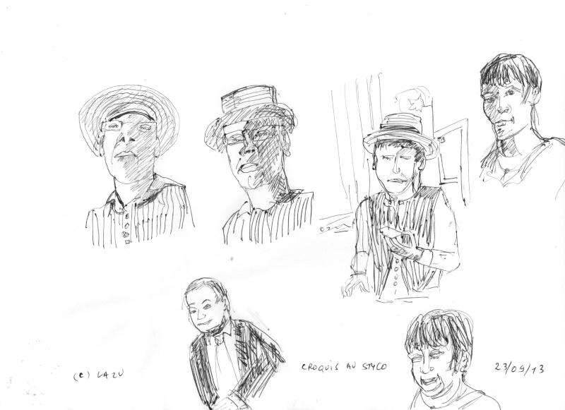 Lazu [Challenge de l'été P20] - Page 4 Xscn9212