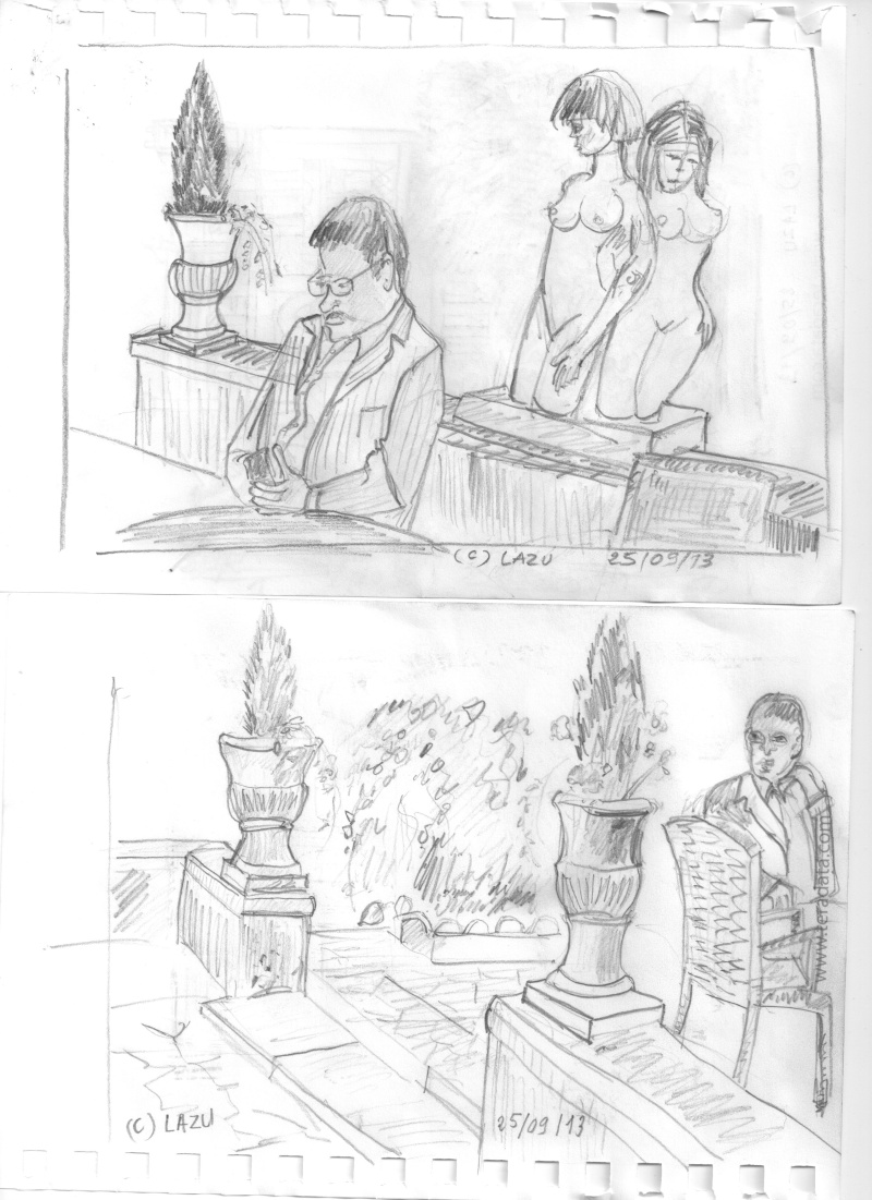 Lazu [Challenge de l'été P20] - Page 4 Xscn9214