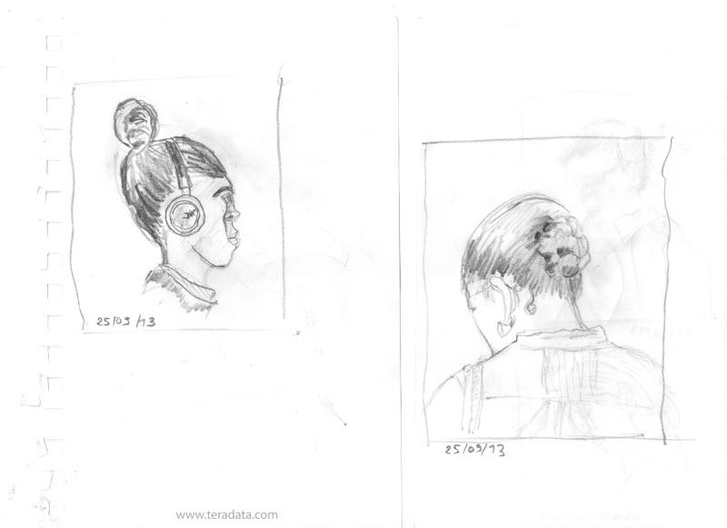 Lazu [Challenge de l'été P20] - Page 4 Xscn9216