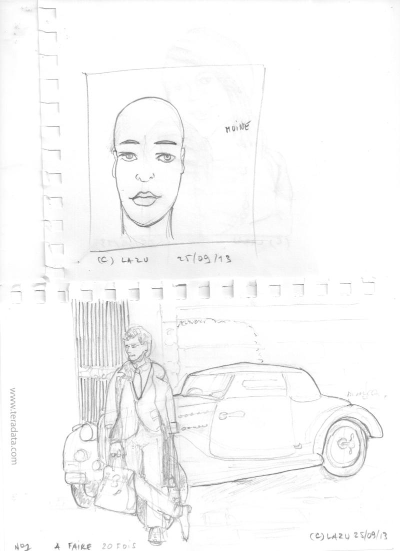 Lazu [Challenge de l'été P20] - Page 4 Xscn9310