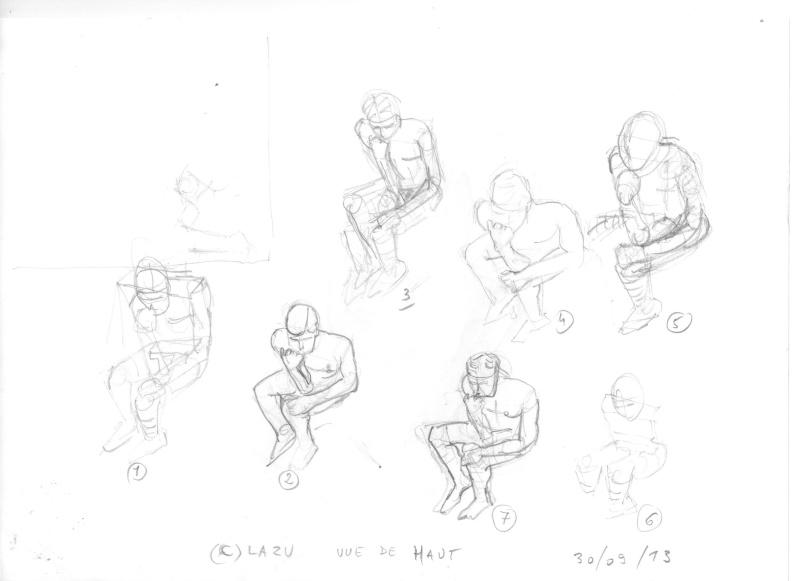 Lazu [Challenge de l'été P20] - Page 4 Xscn9410