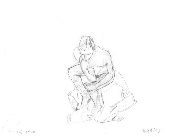 Lazu [Challenge de l'été P20] - Page 4 Xscn9411