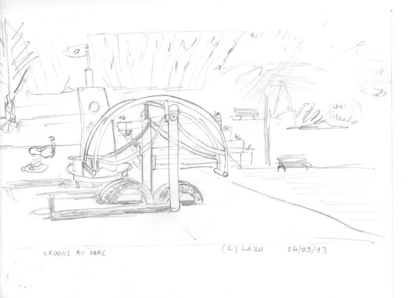 Lazu [Challenge de l'été P20] - Page 4 Xscn9412