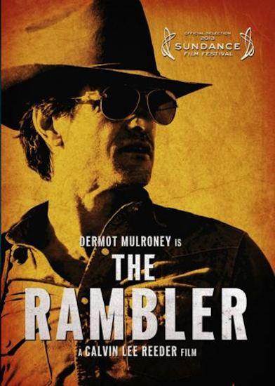 The Rambler 13062410