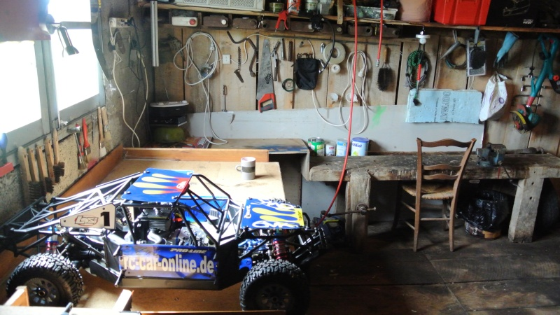 atelier RC - Page 3 Losi_027
