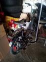 Mon PX en réno Img_2012