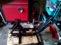 Rénovation de mon Ciao PX de 84 Img_2047