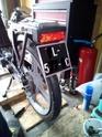 Rénovation de mon Ciao PX de 84 Img_2063