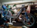 Résurrection de mon Ciao Racing Img_2076