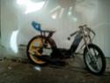 Résurrection de mon Ciao Racing Img_2078