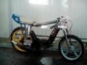 Résurrection de mon Ciao Racing Img_2080
