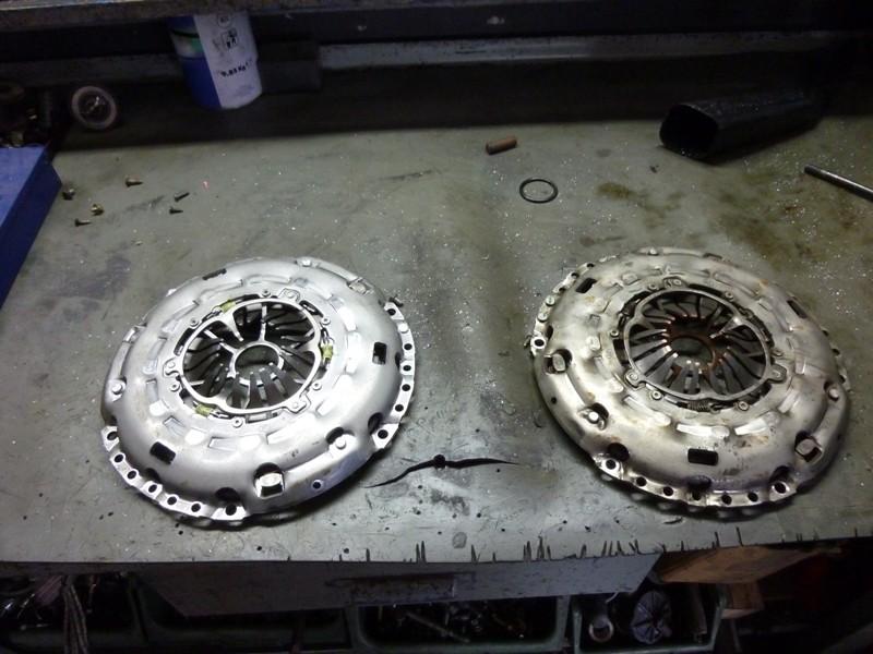 Frizione che slitta motore 2.2 PSA - Pagina 8 P1030315