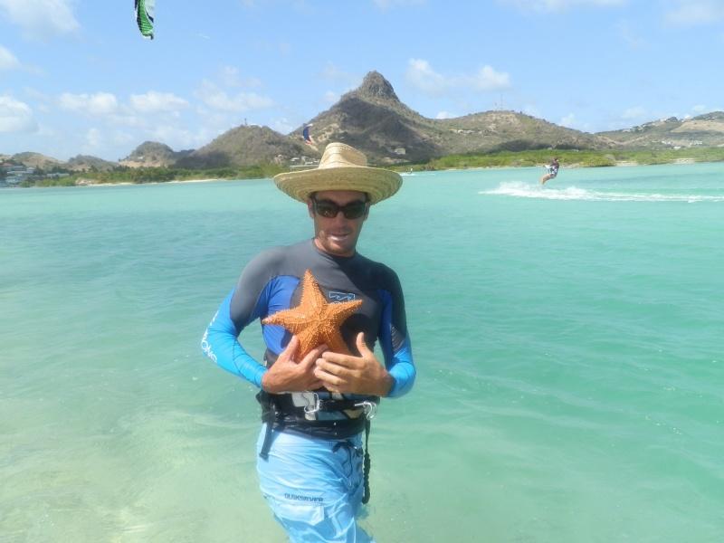 13 jours aux Grenadines..... - Page 3 P3300210