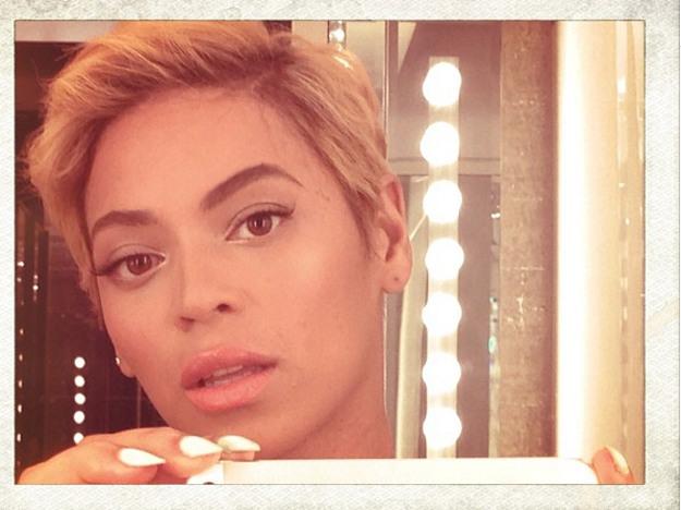 Beyoncé Knowls - Page 4 Beyonc10