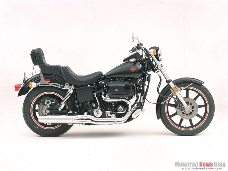 Zefif's blog Harley11