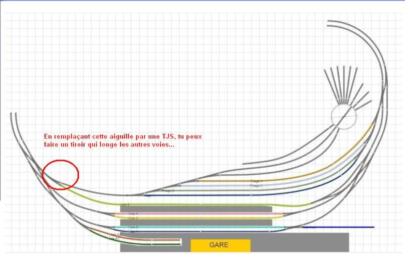 Mon projet de réseau 13-04-10