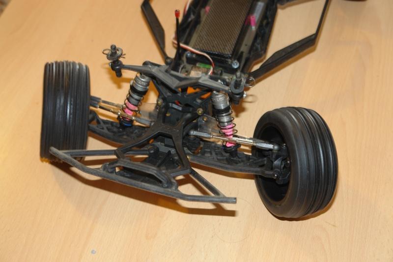 voila mon nouveau jouet Dsc09916