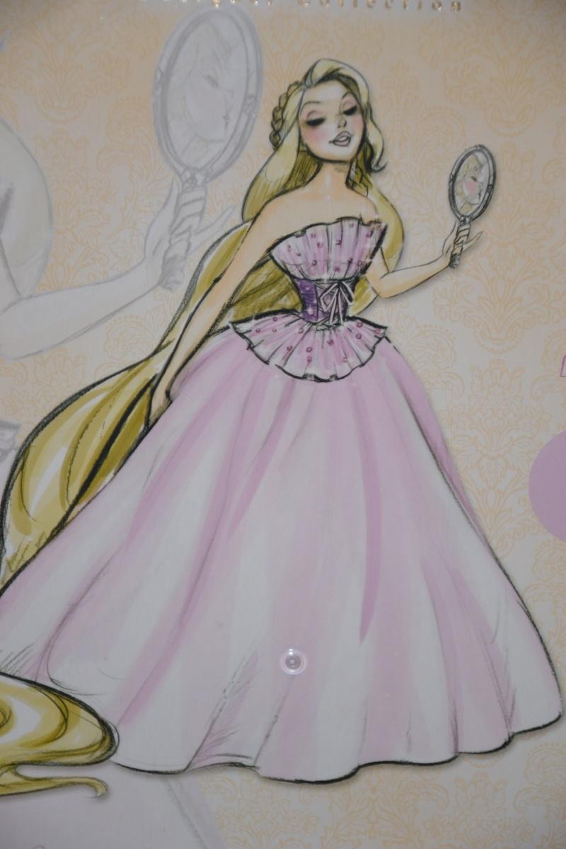 ♥ ♥ ♥ Présentation de ma Littlefée Bisou ♥ ♥ ♥ Page 15 ♥ - Page 7 1_1919