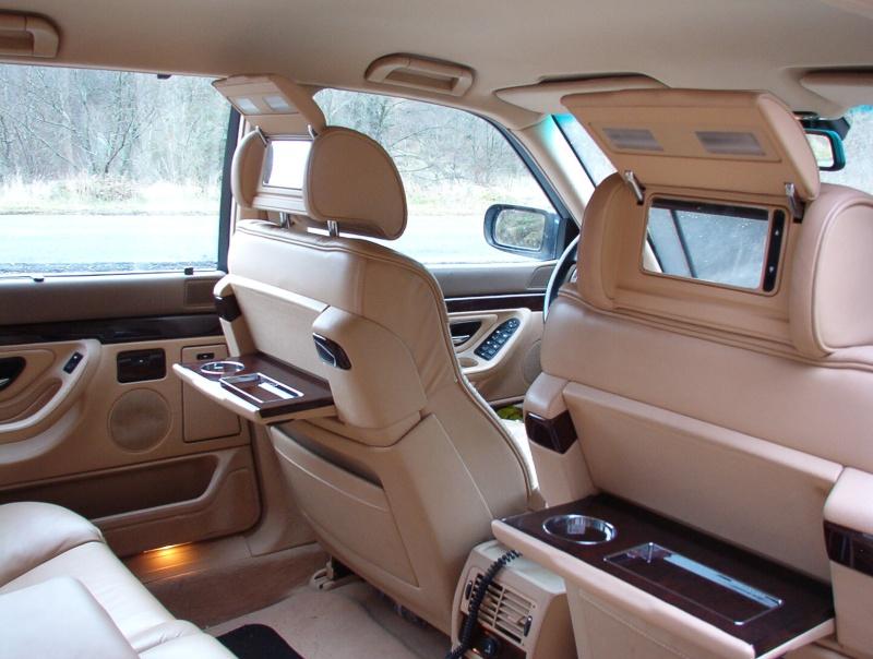 Ma voiture une 750 IL - Page 6 Im000710