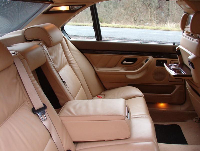 Ma voiture une 750 IL - Page 6 Im000711