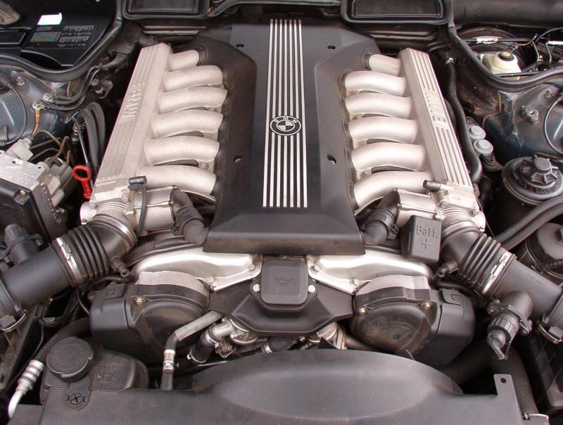 Ma voiture une 750 IL - Page 6 Im000713