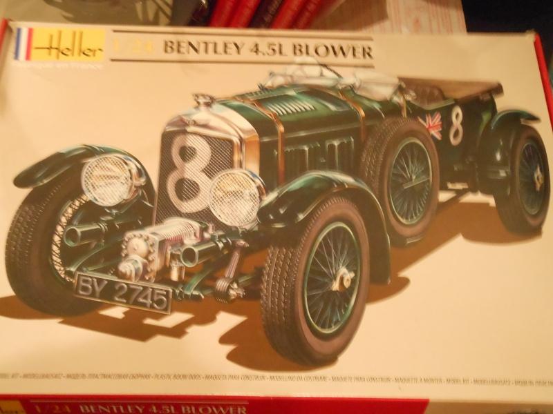 bentley 4.5l blower Dscn1010