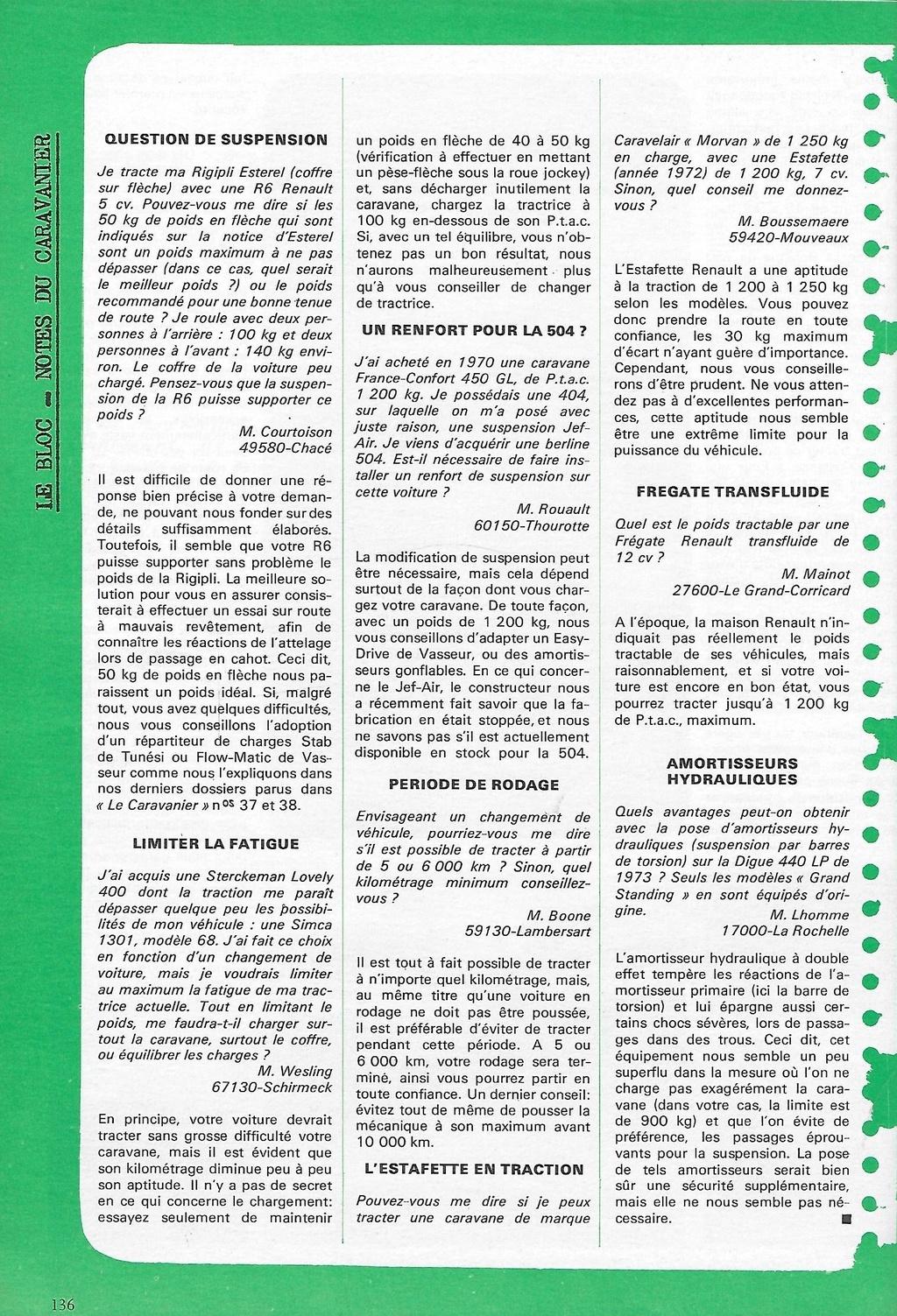 Esterel dans Le Caravanier - Page 9 40_00010