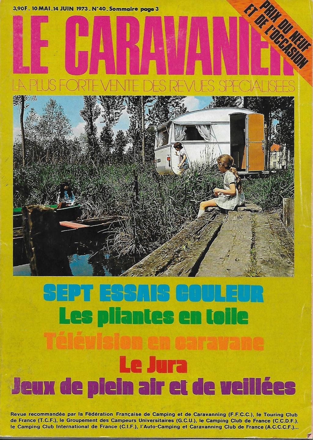 Esterel dans Le Caravanier - Page 9 40_00012