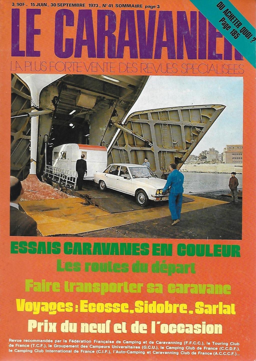 Esterel dans Le Caravanier - Page 9 41_00015