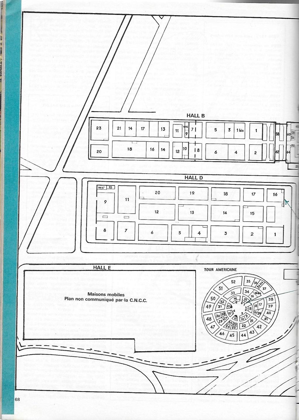 Esterel dans Le Caravanier - Page 9 42_00010