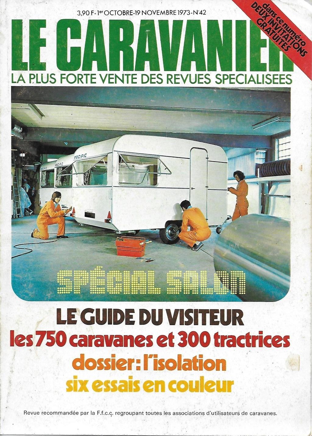 Esterel dans Le Caravanier - Page 9 42_00012